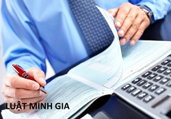 Một số thắc mắc về thuế và kinh doanh mỹ phẩm của hộ kinh doanh