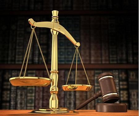 Xử phạt đối với người không có năng lực trách nhiệm hình sự