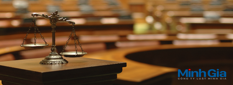 Người bị hại rút đơn tố cáo thì có bị khởi tố?