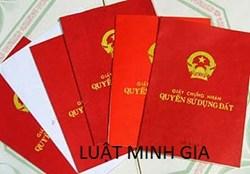 Tranh chấp đất đai và thẩm quyền hòa giải tranh chấp của UBND cấp xã?