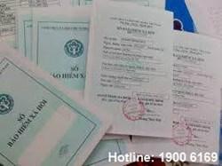 Đóng trùng bảo hiểm xã hội do cho người khác mượn hồ sơ để đi làm ?