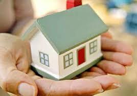 Tư vấn về trường hợp muốn tặng căn hộ cho người khác