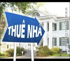 Người cho thuê nhà có hành vi làm trái các nghĩa vụ trong hợp đồng thuê nhà thì giải quyết thế nào?