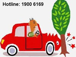 Trách nhiệm hình sự và dân sự khi gây tai nạn giao thông như thế nào?