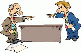 Tư vấn về lao động khi mất hợp đồng lao động và chế độ thất nghiệp