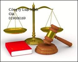 Giải quyết tranh chấp khi đã có giấy chứng nhận quyền sử dụng đất