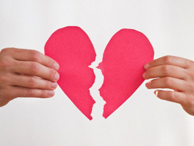 Xin được tư vấn về luật hôn nhân và gia đình khi vợ đòi ly hôn