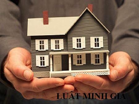 Tư vấn pháp luật về vấn đề thừa kế tài sản