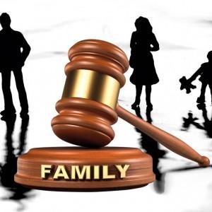 Thủ tục và nơi nộp hồ sơ ly hôn
