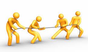 Quyền và nghĩa vụ của người có quyền lợi, nghĩa vụ liên quan trong vụ án tranh chấp dân sự