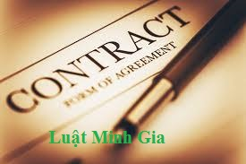 Điều kiện để thỏa thuận thuê đất phát sinh hiệu lực?