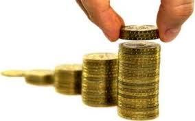 Có được phép không nâng bậc lương thường xuyên cho viên chức vì lý do hiệu quả sản xuất kinh doanh của đơn vị