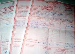 Kinh doanh hàng hóa nhập khẩu không có hóa đơn chứng từ bị xử lý như thế nào