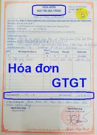 Phân bổ hóa đơn đặt in cho từng địa điểm kinh doanh sử dụng