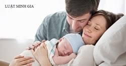 Người lao động mang thai muốn nghỉ nhưng chưa có đủ tháng để hưởng chế độ thai sản thì làm như thế nào?