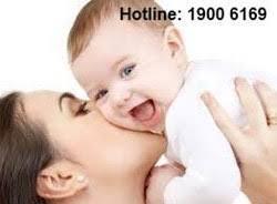Chế độ nghỉ cho lao động nữ nuôi con dưới 12 tháng tuổi