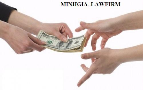 Tư vấn về việc thanh toán và gia hạn khoản vay nước ngoài