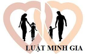 Tư vấn luật hôn nhân và gia đình về vấn đề căn cứ ly hôn
