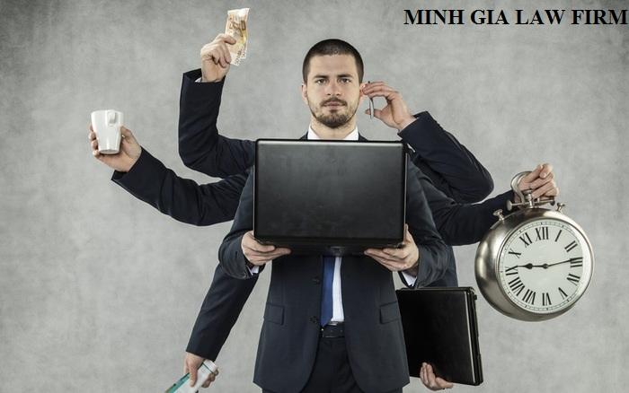 Tư vấn về vấn đề chi trả phụ cấp kiêm nhiệm chức vụ đối với cán bộ công chức