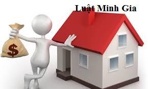 Xin tư vấn mua bán nhà
