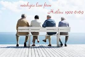 Muốn về hưu trước tuổi thì thủ tục cần làm những gì và được tính lương hưu thế nào?