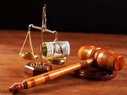 Tư vấn về hành vi lạm dụng tín nhiệm chiếm đoạt tài sản của người khác