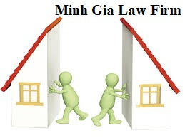 Chồng đứng tên trên hợp đồng mua nhà chung cư vợ có được nhập khẩu tại địa chỉ đó?
