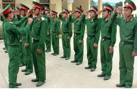 Bị Viêm khớp dạng thấp có phải đi nghĩa vụ quân sự không?