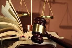 Kiện đòi tài sản đối với hợp đồng vay tài sản?
