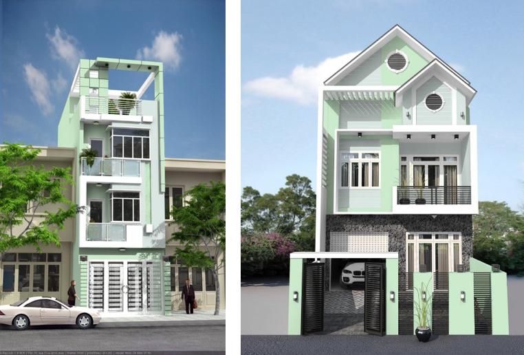 Tư vấn việc mua bán đất đai đầu tư mở khách sạn, resort