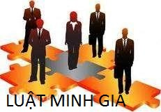 Quyền lợi của người lao động giao kết hợp đồng lao đồng với Công ty nước ngoài