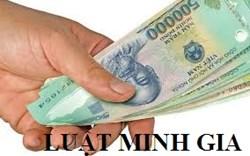 Các quy định về tính lương và tính ngày phép của người lao động dưới 12 tháng
