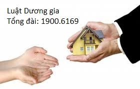 Tổ chức, cá nhân nước ngoài có được mua nhà ở tại Việt Nam?