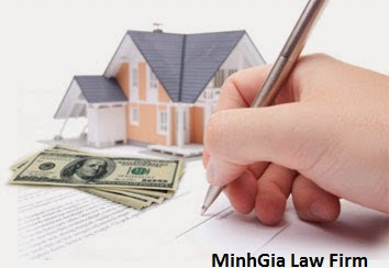 Hủy đặt cọc trong giao dịch mua bất động sản nghỉ dưỡng.