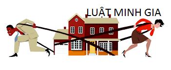 Tư vấn về quyền sở hữu đất đai nhà cửa trước và sau kết hôn (ẩn)
