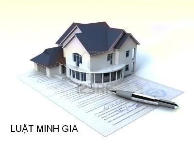 Tư vấn về việc một đồng sở hữu muốn chuyển nhượng một phần căn nhà chung