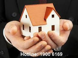 Có phải nộp tiền sử dụng đất và thuế sử dụng đất khi mua bán nhà ở xã hội?