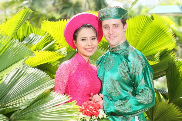 Những người có họ trong ở đời thứ tư có được kết hôn với nhau (ẩn)
