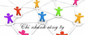 Điều kiện, thủ tục thành lập chi nhánh công ty tư vấn du học và đào tạo ngoại ngữ
