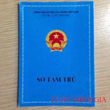 Thủ tục đăng ký tạm trú ở Hà Nội như thế nào?