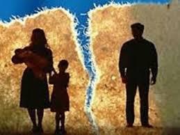 Khi ly hôn vợ muốn nuôi cả 2 con giải quyết như thế nào?