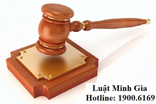 Buôn bán điện thoại cũ qua biên giới có vi phạm pháp luật không?