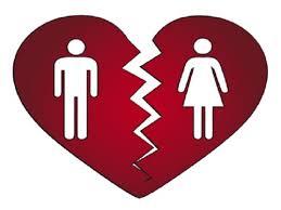 Tư vấn về việc chồng muốn ly hôn khi vợ bỏ nhà đi và muốn kết hôn với người mới?