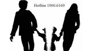 Người vợ cần điều kiện gì để đảm bảo quyền nuôi con sau khi đã ly hôn với người chồng?