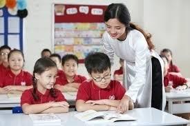 Điều kiện, trình tự thủ tục thành lập trường tiểu học như thế nào?