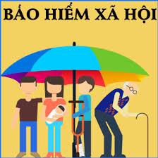 Mức đóng bảo hiểm xã hội của người lao động nước ngoài làm việc tại Việt Nam?