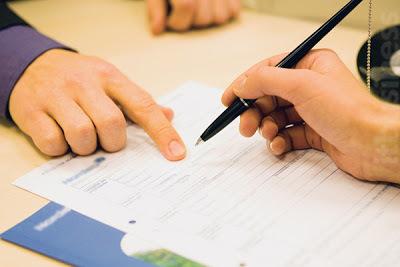 Tư vấn về thủ tục thay đổi thông tin giấy khai sinh