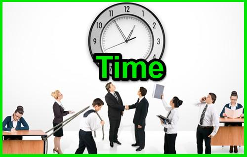 Người lao động làm thêm giờ có được bố trí ngày nghỉ bù?