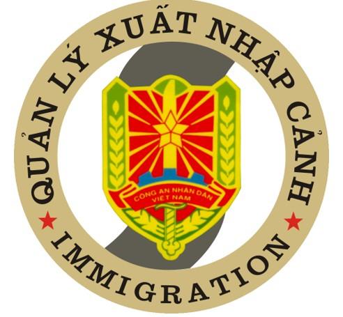Điều kiện, thủ tục cấp thẻ tạm trú cho người nước ngoài