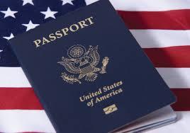 Các ký hiệu trên thị thực nhập cảnh